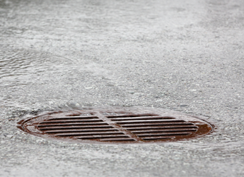 Sewer Repair in Toledo, OH